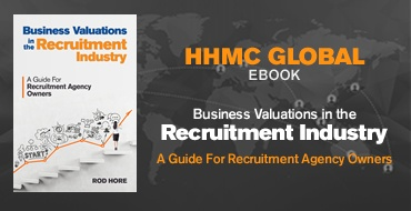 ebook-Business-Valuations-in-the-Recruitment-Industry